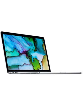 Apple MacBook Pro 2015 | 15.4"