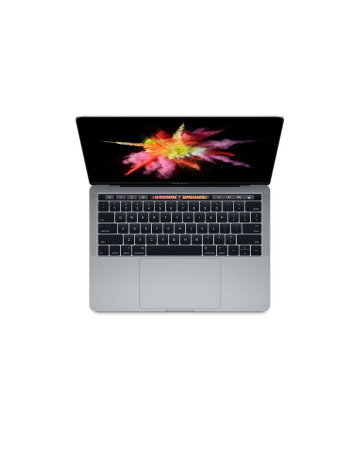 Apple MacBook Pro 2017 | 13.3"